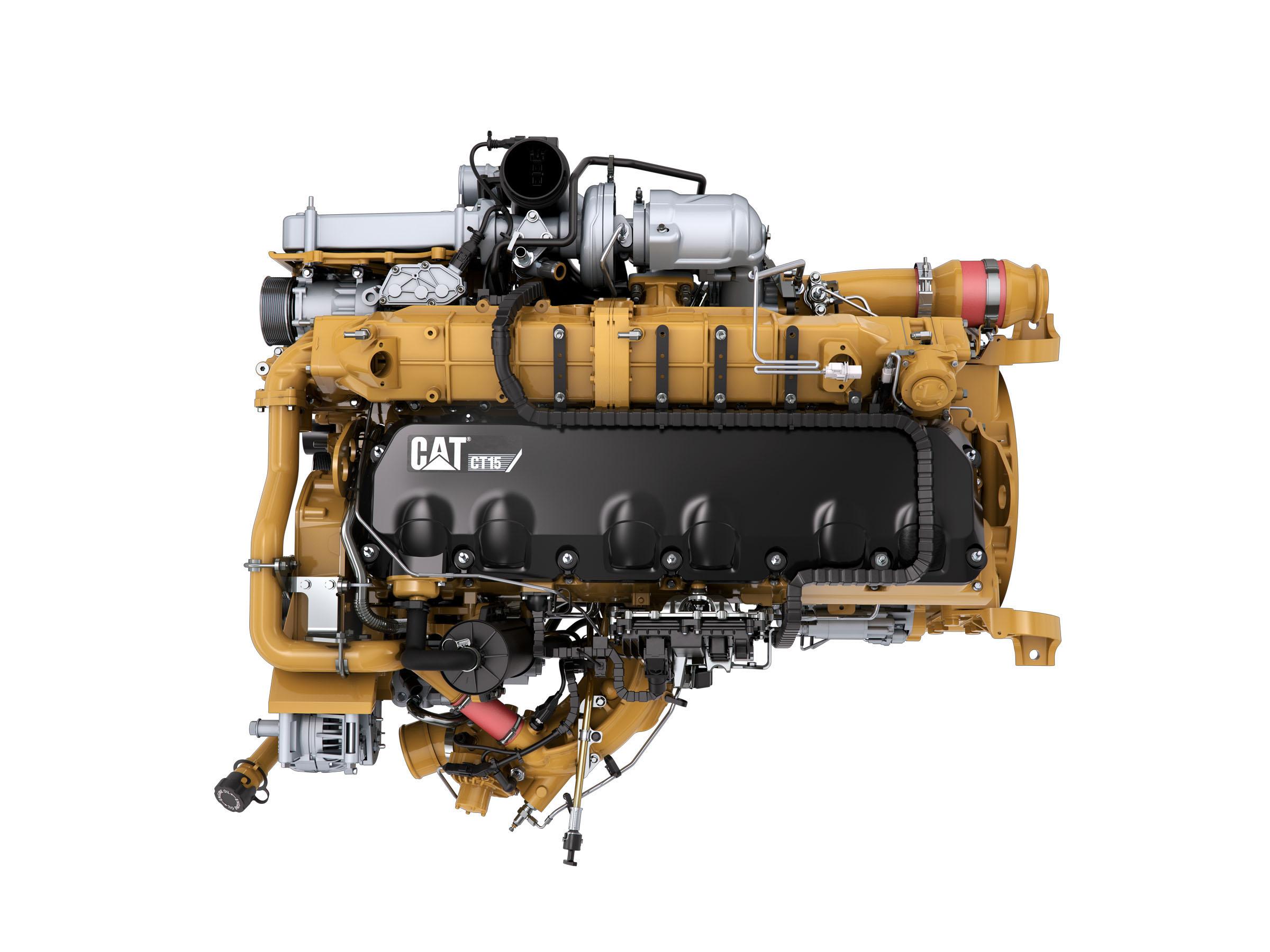 it's a cat arctic cat 300 engine diagram