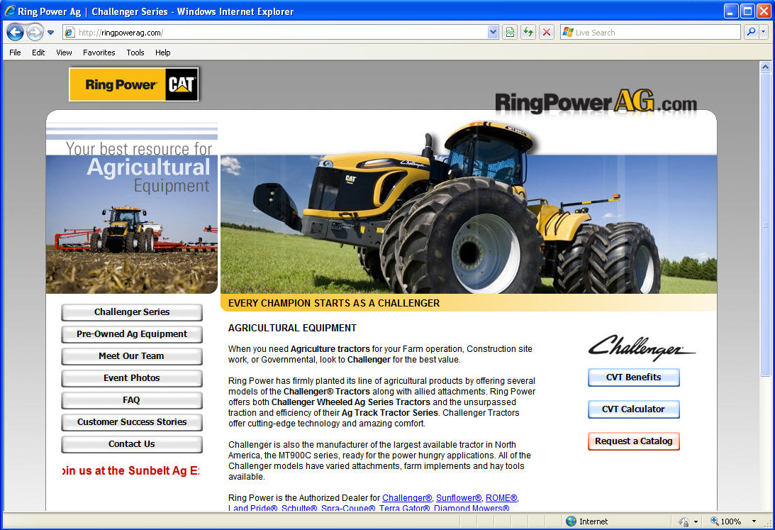 ringpowerag.com website