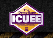 ICUEE 2011 The Demo Expo