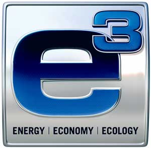 e3 emissions reduction