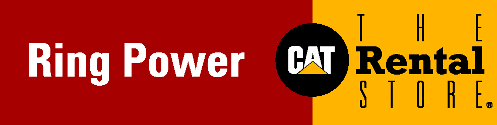Ring Power CAT Rental Store
