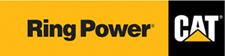 Caterpillar® & Ring Power® Sign Agreement with APR Energy®