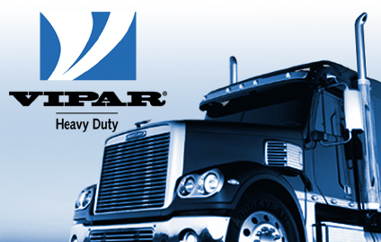 On-highway Truck Parts and Service